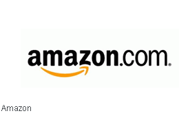 Web 2.0 Design: logo (amazon.com)